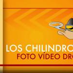 Tutoriales y consejos sobre drones: Los Chilindrones